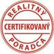 Realitný certifikovaný poradca
